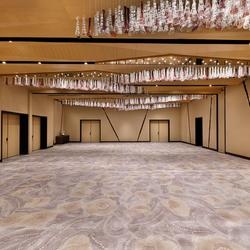 فندق الريان الدوحة - كوريو كولكشن من هيلتون-الفنادق-الدوحة-4
