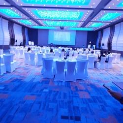 فندق هوليداي إن - الدوحة - المجمع التجاري-الفنادق-الدوحة-3