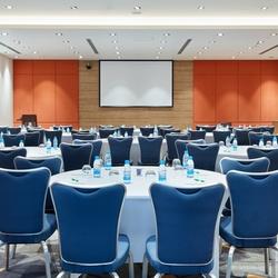 فندق هوليداي إن - الدوحة - المجمع التجاري-الفنادق-الدوحة-6