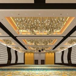 فندق هوليداي إن - الدوحة - المجمع التجاري-الفنادق-الدوحة-4