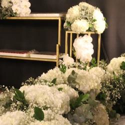 لوران للزهور-زهور الزفاف-الشارقة-6