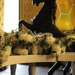 لوران للزهور-زهور الزفاف-الشارقة-5