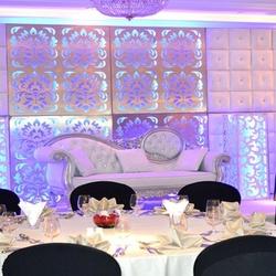 فندق وارويك الدوحة-الفنادق-الدوحة-5