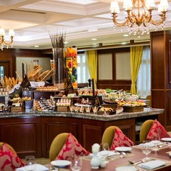 فندق وارويك الدوحة-الفنادق-الدوحة-2