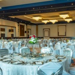  فيتشي سلستينس ريزورت سبا - ريتاج سلوى-الفنادق-الدوحة-1