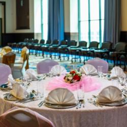  فيتشي سلستينس ريزورت سبا - ريتاج سلوى-الفنادق-الدوحة-6