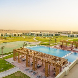  فيتشي سلستينس ريزورت سبا - ريتاج سلوى-الفنادق-الدوحة-3