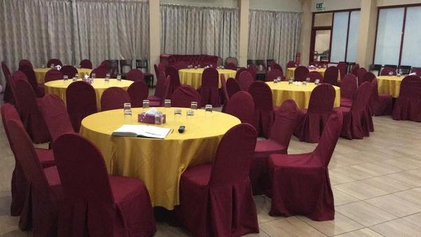 قاعة آسيانا للمناسبات - قصور الافراح - الدوحة