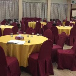 قاعة آسيانا للمناسبات-قصور الافراح-الدوحة-1