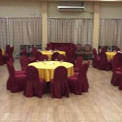 قاعة آسيانا للمناسبات-قصور الافراح-الدوحة-3