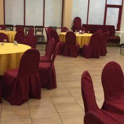 قاعة آسيانا للمناسبات-قصور الافراح-الدوحة-2