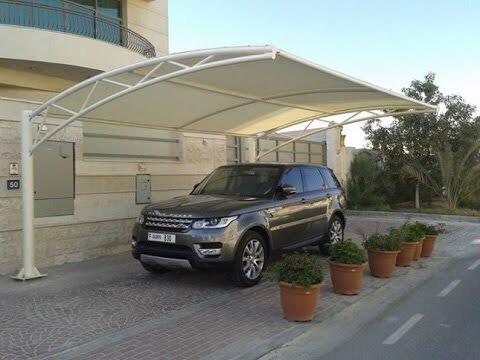 ناشيونال شيدز  - خيام الاعراس - دبي