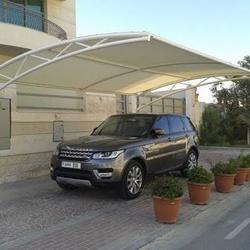 ناشيونال شيدز -خيام الاعراس-دبي-1