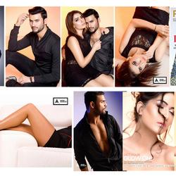أنصار محمود-التصوير الفوتوغرافي والفيديو-دبي-5