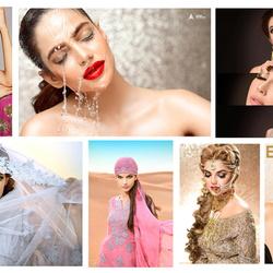 أنصار محمود-التصوير الفوتوغرافي والفيديو-دبي-4