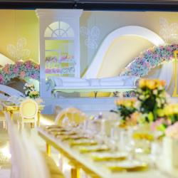 ميليا للمناسبات -كوش وتنسيق حفلات-الدوحة-3