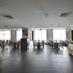 فندق اريانا الشارقة-الفنادق-الشارقة-6