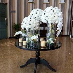 فندق اريانا الشارقة-الفنادق-الشارقة-5