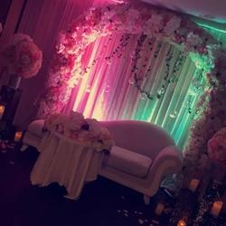 فندق اريانا الشارقة-الفنادق-الشارقة-3