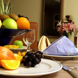 فندق سبارك ريزيدنس ديلوكس للشقق الفندقية-الفنادق-الشارقة-3