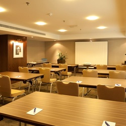 فندق سيتي ماكس الشارقة-الفنادق-الشارقة-5