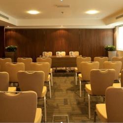 فندق سيتي ماكس الشارقة-الفنادق-الشارقة-6