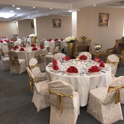 فندق السلام جراند-الفنادق-الشارقة-4
