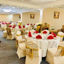 فندق السلام جراند-الفنادق-الشارقة-1