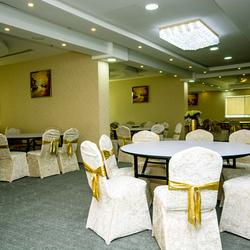 فندق السلام جراند-الفنادق-الشارقة-2