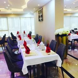 فندق السلام جراند-الفنادق-الشارقة-6
