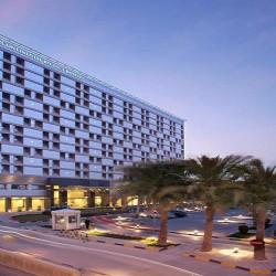 انتر كونتينانتال ريجنسي البحرين-الفنادق-المنامة-5