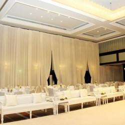 انتر كونتينانتال ريجنسي البحرين-الفنادق-المنامة-2