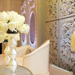 انتر كونتينانتال ريجنسي البحرين-الفنادق-المنامة-3