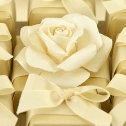 غلاتشي-كيك الزفاف-الدوحة-2