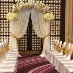 لمسات للزهور-زهور الزفاف-الدوحة-6