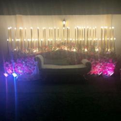 لمسات للزهور-زهور الزفاف-الدوحة-2