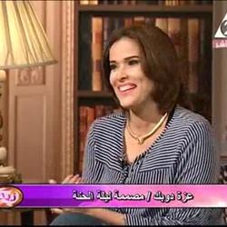 كي اس اى ايفينت-كوش وتنسيق حفلات-القاهرة-2