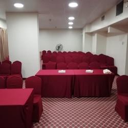 فندق نجوم الامارات-الفنادق-الشارقة-4