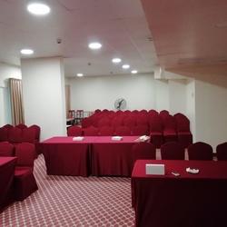 فندق نجوم الامارات-الفنادق-الشارقة-6