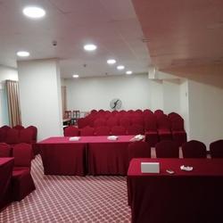 فندق نجوم الامارات-الفنادق-الشارقة-5