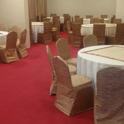 فندق نجوم الامارات-الفنادق-الشارقة-1