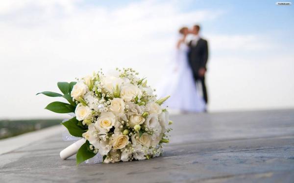 Souss Wedding Planner - Planification de mariage - Casablanca