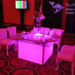 Souss Wedding Planner-Planification de mariage-Casablanca-3