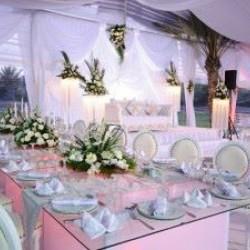 Souss Wedding Planner-Planification de mariage-Casablanca-5