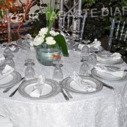 Souss Wedding Planner-Planification de mariage-Casablanca-2