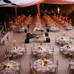 Souss Wedding Planner-Planification de mariage-Casablanca-6