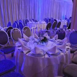 Souss Wedding Planner-Planification de mariage-Casablanca-4