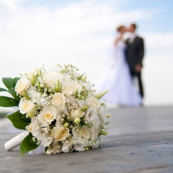 Souss Wedding Planner-Planification de mariage-Casablanca-1