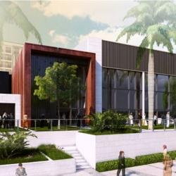 سيزر بالاس بلو واترز دبي-الفنادق-دبي-6