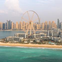 سيزر بالاس بلو واترز دبي-الفنادق-دبي-5